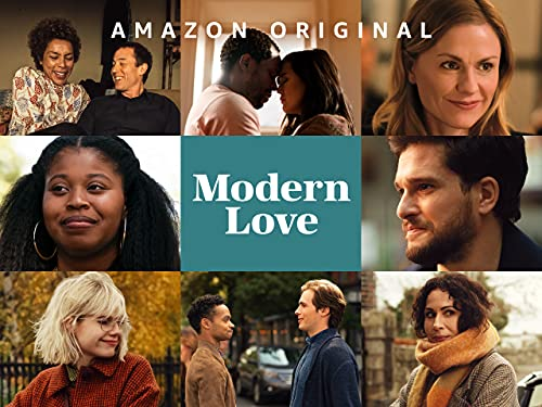 Modern Love - Season 2