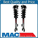 Front Complete Spring Struts fits for Chrysler 300 S 5.7L 12-18 Rear Wheel Drive