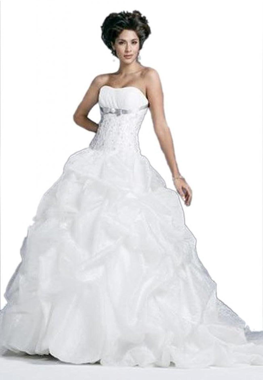 Passat Corset Inbal Dror Lace Wedding Dresses