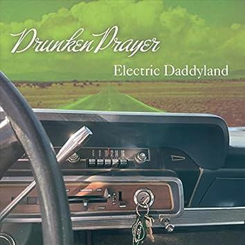 Electric Daddyland