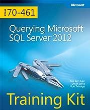 server 2012 certification training