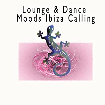 Lounge & Dance Moods