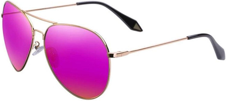SUNGLASSES Goji Sunglasses Fashion toad Mirror Sunglasses Driving Mirror