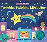 Sing and Slide: Twinkle Twinkle Little Star