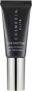 CosMedix Elite Eye Doctor High Potency Eye Treatment 7ml/0.25oz