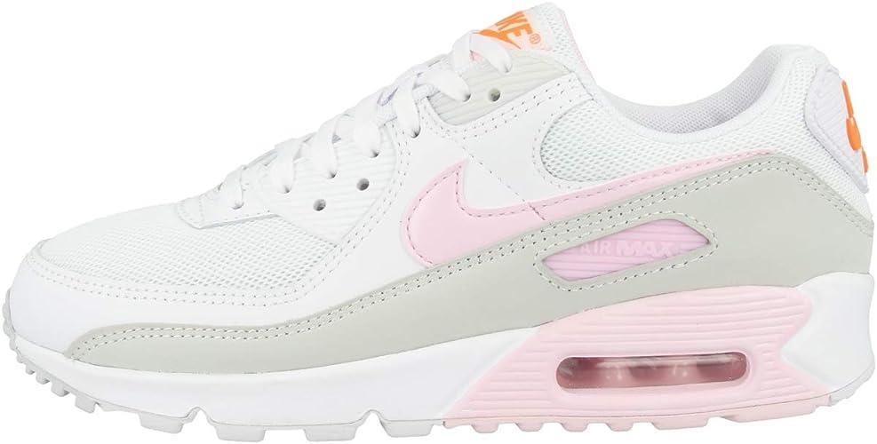 Nike Sneaker da donna Low Air Max 90