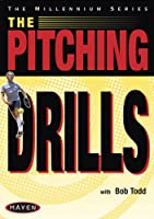 The Pitching Drills