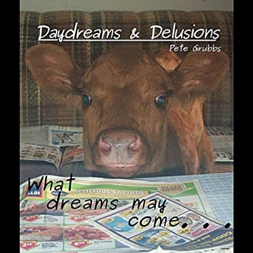 Daydreams and Delusions:  'What Dreams May Come . . .'