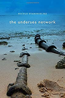 The Undersea Network (Sign, Storage, Transmission)