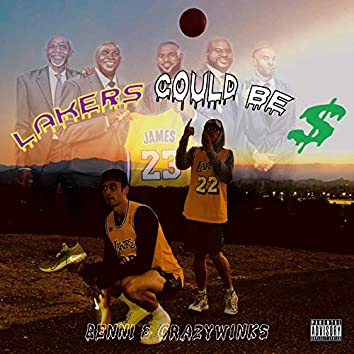 Lakers Could Be Money