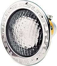 Best pool light face ring Reviews