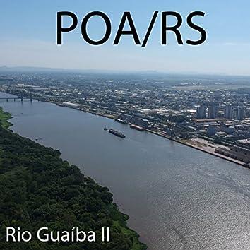 Rio Guaíba II
