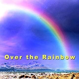 Over the Rainbow (Karaoke Version)