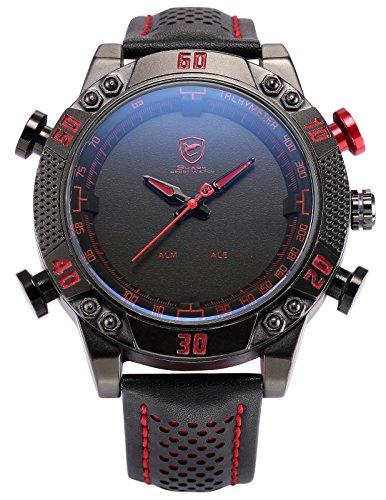 Shark Sport Watch SH230-EPUK