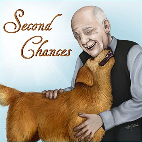 Second Chances                   By:                                                                                                                                 Shelly Guidotti                               Narrated by:                                                                                                                                 Richard Doyle,                                                                                        Randy Crenshaw                      Length: 17 mins     2 ratings     Overall 3.5