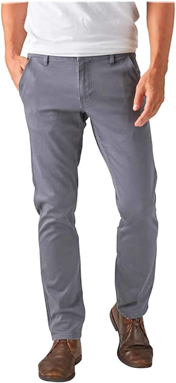 Weatherproof Vintage Pant Excellent Animer and price revision Men's
