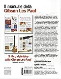 Immagine 1 il manuale della gibson les