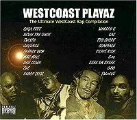 Westcoast Playaz