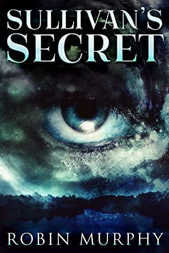 Sullivans Secret By Robin Murphy