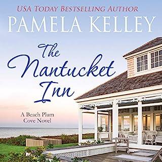 The Nantucket Inn cover art