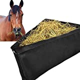 Grain and Hay Country Manufacturing Horse Feeder