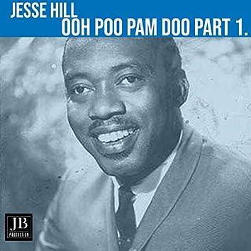 OoH Poo Pah Dos Part 1 (1962)
