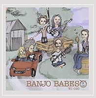 Banjo Babes