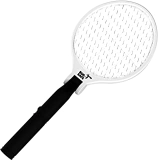 Best bug zapper fly swatter Reviews