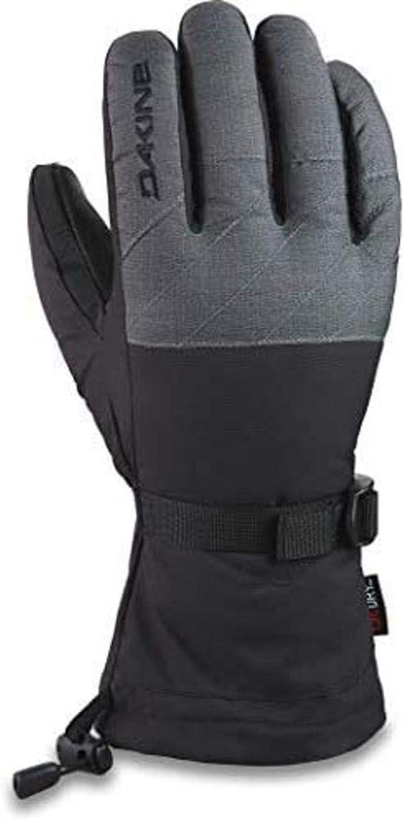 Recommended Dakine Men's San Francisco Mall Talon Glove