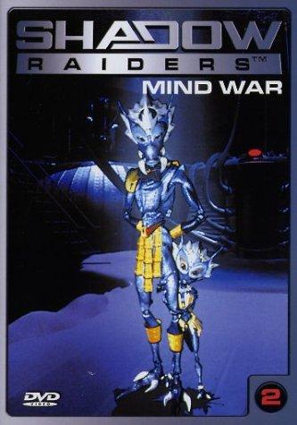 2 - Mind War
