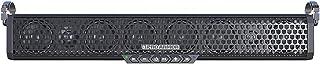 Pro Armor 8 Speaker Bluetooth Sound Bar System AU51080