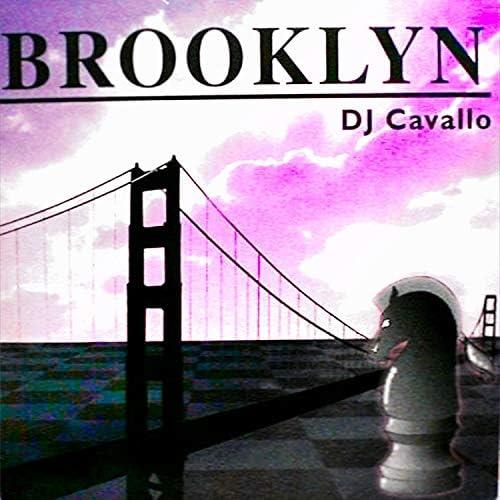 DJ Cavallo