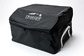 Grill Covers | PTG and Carry Bag