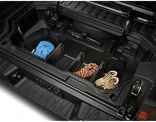 Best honda truck accessories Reviews