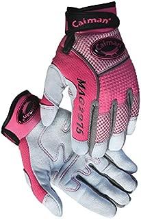 Best mechanic gloves wholesale Reviews