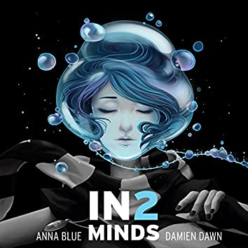 IN2 MINDS (Deluxe Version)