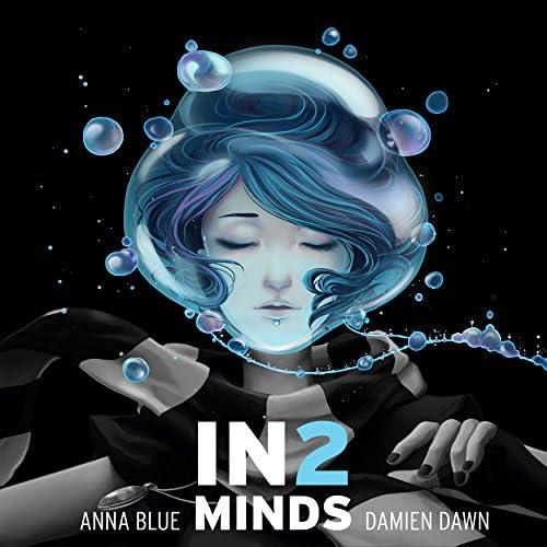 Anna Blue & Damien Dawn