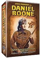 Daniel Boone: Season 1 [DVD] [Import]