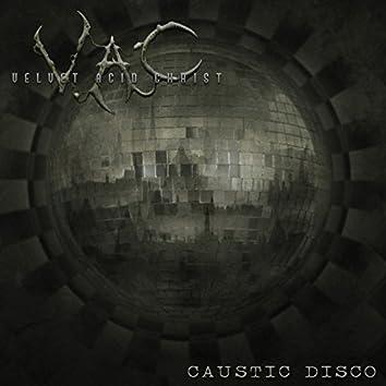 Caustic Disco