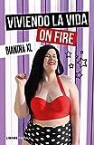 Viviendo la vida on fire: 4 (Hobbies)