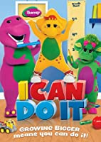 I Can Do It [DVD] [Import]