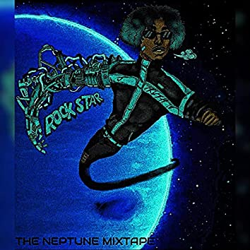 The Neptune Mixtape