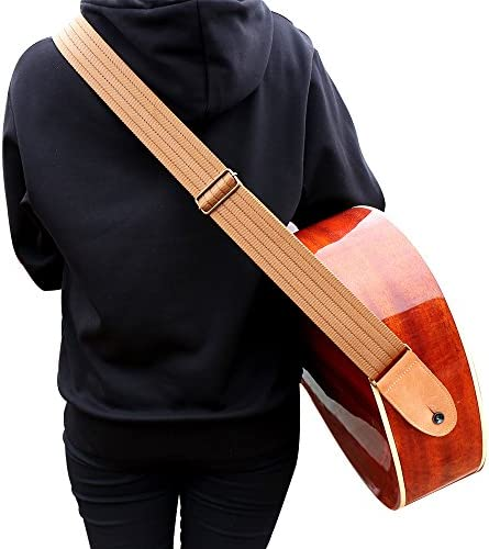 Top 10 Best irish guitar strap