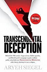 Transcendental Deception: Behind the TM curtain