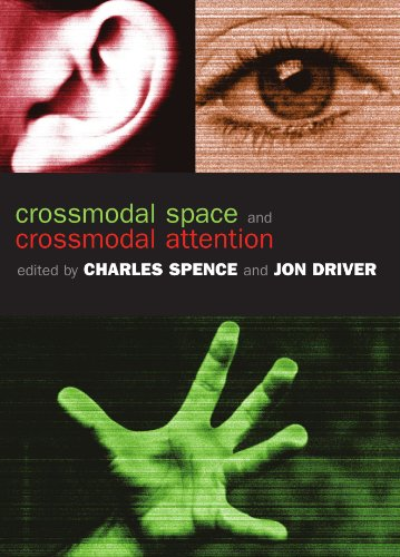 Crossmodal Space and Crossmodal Attention