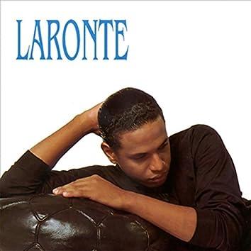 Laronte (Remasterizado)