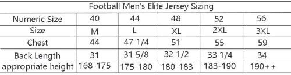 F254-red/_M WNLBLB fashion #8 American Football New Mens T-shirt Rugby Jersey fan Rugby Training Jersey Football Rugby Pretty boy