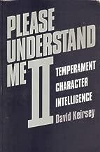 book please understand me 2