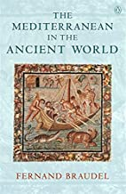 Best the mediterranean in the ancient world Reviews