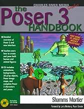 The Poser 3 Handbook
